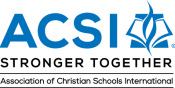 ACSI_Logo_resize